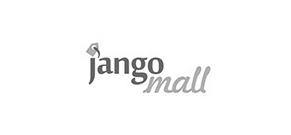 jango mall