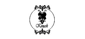 kimash