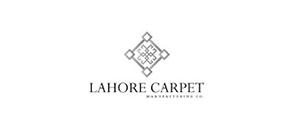 lahore carpet