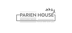 parien house
