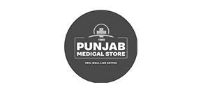 punjab medical
